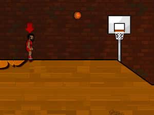 Basketballs Kaiser