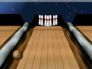 Bowling V5