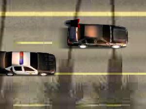 Crazy Cop Miami
