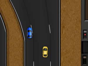 Dare Drive 2