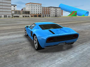 Madalin Stunt Cars 2