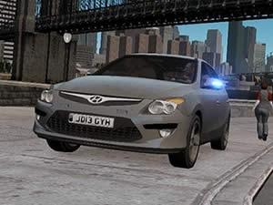 Hyundai Differences