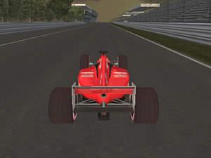 Formula Online
