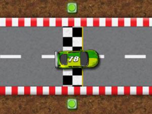 Speed Rush 2