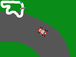 Clucky Kart 4