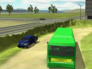 Vehicle Physics