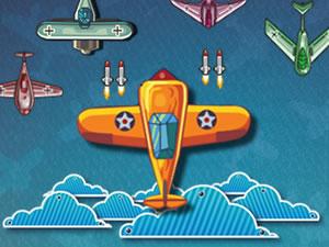 Air War 1941
