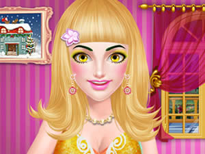 Sweet Princess Spa Salon
