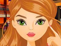 Ashlynn Ellas First Date