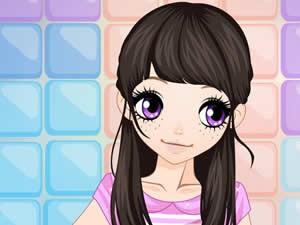 Candy Cute