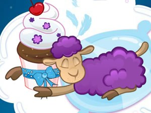 Creamy Dreamy Cupcakes