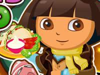 Doras Tacos