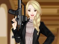 Fashion Shooter