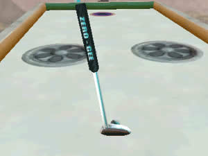 Verti Golf 2