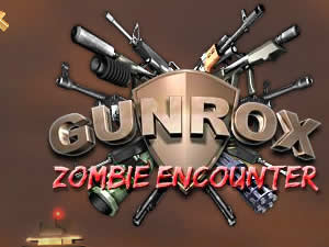 Gun Rox