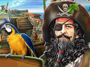 Pirates of Honor