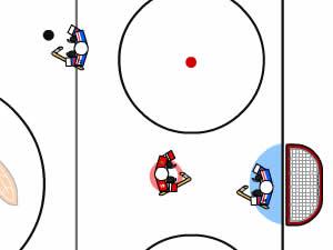 Stanley Cup Finals 2014