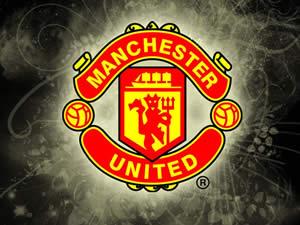 Manchester United Emblem