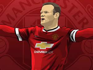 Rooney Puzzle