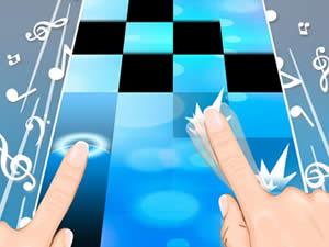 Piano Tiles 2 Online