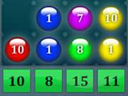 Color 21