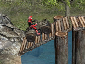ATV Trials Offroad 2