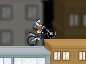 King Of Bike