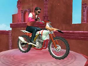King of Bikes