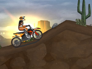 Ultimate Dirt Bike USA 2