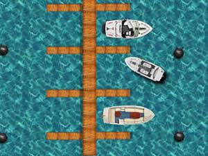 Aqua Parking