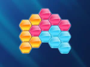 Block Hexa Puzzle Online