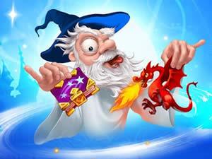 Doodle God: Fantasy Warld of Magic