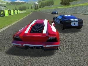Final Drift