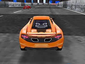 Super Drift 4