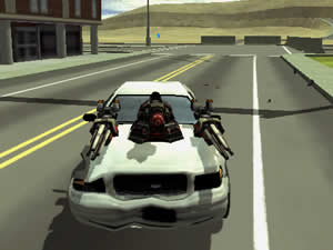 Track Racing Online Pursuit