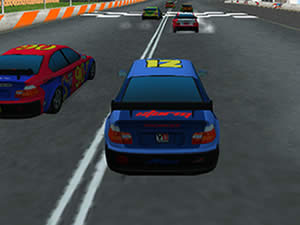 Y8 racing thunder race car games online y8 racing thunder reheart Choice Image