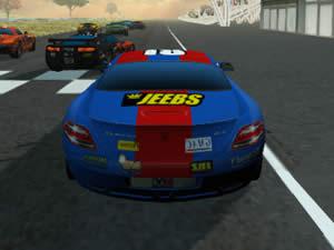 Y8 Sportscar Grand Prix Taxi Games Online Taxi Games Crazy Taxi Game