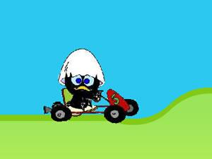Calimero Racing
