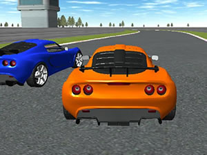 Car Games Kids Games Play Free Online Games For Kids