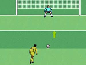 Penalty Fever