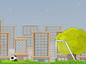 Super Soccer: Star