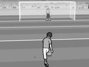Stan James Football