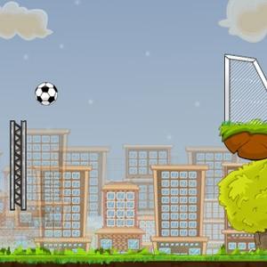 Super-Soccer-Star