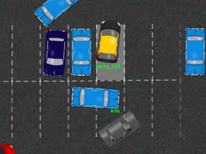 Bombay Taxi Multiplayer