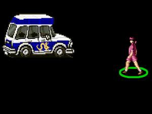Hizili Taxi