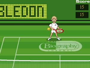Wimbledone Heroes
