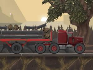 Cargostone