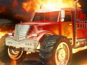 Fire Truck Master 2