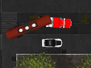 Just Park It 5