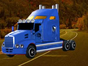 Pimp my Truck
